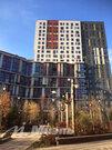 Видовая квартира в собственности, в новой Москве, готова к сделке!