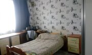 Г. Московский 3-х комнатная квартира 75 кв.м - Фото 3
