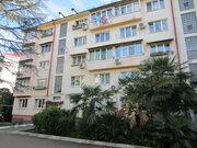 1 комнатная квартира на ул. Свердлова, д. 94.