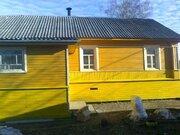 Продажа дома, Кадуй, Ул. Труда, Кадуйский район - Фото 3