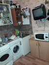 Аренда 1 комнатной квартиры м.Орехово (Бирюлёвская улица)