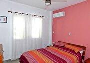 Шикарный трехкомнатный апартамент с панорамным видом на море в Пафосе, Купить квартиру Пафос, Кипр, ID объекта - 327881429 - Фото 15
