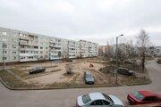 Квартира, Купить квартиру в Калининграде по недорогой цене, ID объекта - 325405536 - Фото 21