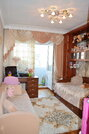 55 000 Руб., Сдается трех комнатная квартира, Аренда квартир в Домодедово, ID объекта - 328969771 - Фото 10