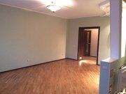 Продам 2-комнатную квартиру по ул. Нагорная, Продажа квартир в Белгороде, ID объекта - 321371420 - Фото 20
