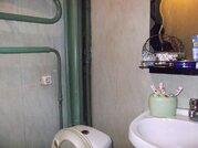 1 350 000 Руб., Продажа квартиры, Псков, Машиниста пер., Купить квартиру в Пскове по недорогой цене, ID объекта - 321001051 - Фото 9