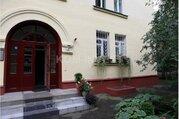 Гостиница на 25 номеров в спальном районе Риги на Тейке - Фото 2