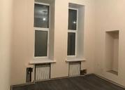 Предлагаю 5-ю квартиру в самом сердце Саратова, ул Советская., Купить квартиру в Саратове по недорогой цене, ID объекта - 320214916 - Фото 3
