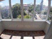 Продажа квартиры, Севастополь, Ул. Будищева - Фото 3