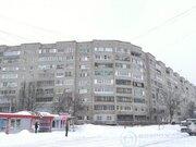 Продажа квартиры, Электросталь, Ул. Спортивная