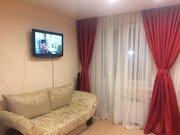 Квартира-студия мкр. Посторный - Фото 1