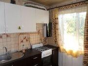 Предлагаю 1 комнатную квартиру в кирпичном доме, Купить квартиру в Воронеже по недорогой цене, ID объекта - 319568015 - Фото 5