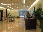 Офис по адресу Дербенёвская наб, д.11 - Фото 2
