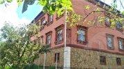 Продажа дома, Крымск, Крымский район, Ул.Шевченко улица - Фото 2