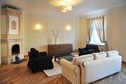Продажа квартиры, Купить квартиру Рига, Латвия по недорогой цене, ID объекта - 313137470 - Фото 2
