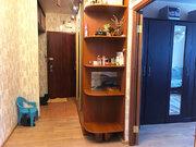 Продается 3-х комн.кв. в Зеленограде (корп.1435) - Фото 2
