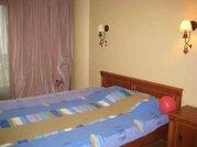 Продажа квартиры, Купить квартиру Рига, Латвия по недорогой цене, ID объекта - 313137450 - Фото 5