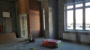 Коммерческая недвижимость, ул. Университетская Набережная, д.46 - Фото 5
