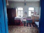 Дом с.Денисово, Исетский район - Фото 4