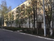 3-х комнатная квартира в п. Гарь-Покровское (Голицыно-Кубинка) - Фото 1