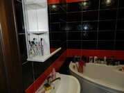 1 комнатная квартира Павловский Посад г, 1 Мая 1-й пер, 40б - Фото 4