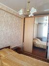 Квартира с видом на море - Фото 3