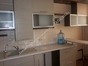 3 499 000 Руб., Продается 2 комн.кв. в Центре, Купить квартиру в Таганроге по недорогой цене, ID объекта - 321658835 - Фото 4