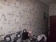 2-я кировская, Продажа домов и коттеджей в Омске, ID объекта - 502899840 - Фото 3