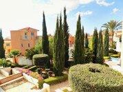 105 000 €, Прекрасный 2-спальный Апартамент с большим балконом в регионе Пафоса, Купить квартиру Пафос, Кипр по недорогой цене, ID объекта - 319423433 - Фото 12
