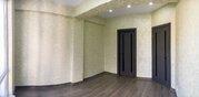 Двухкомнатная квартира 43кв.м с ремонтом на ул. Волжской, Продажа квартир в Сочи, ID объекта - 322555959 - Фото 21