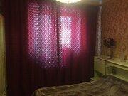 Квартира В люберцах, Купить квартиру в Люберцах по недорогой цене, ID объекта - 326709706 - Фото 28