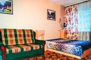 Квартира в Саранске посуточно, Квартиры посуточно в Саранске, ID объекта - 325315447 - Фото 2