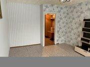 Продам 1-к квартиру, Иглино, улица Чапаева 21/2 - Фото 4