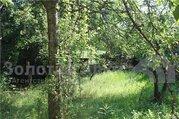 Продажа дома, Васюринская, Динской район, Светлая улица - Фото 2