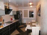 Сдается 1-ком квартира, Аренда квартир в Твери, ID объекта - 318928788 - Фото 5
