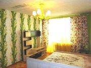 1-к.кв ул.Шибанкова, Купить квартиру в Наро-Фоминске по недорогой цене, ID объекта - 327566802 - Фото 3