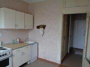 1-к квартира ул. Попова, 118