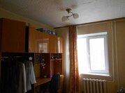 Продам 3-х комнатную квартиру на Лаптева, д.4, Купить квартиру в Омске по недорогой цене, ID объекта - 316445841 - Фото 18