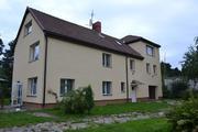 Продажа дома, Bkas iela, Продажа домов и коттеджей Юрмала, Латвия, ID объекта - 501858710 - Фото 3