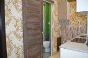 Сдается квартира-студия, Аренда квартир в Домодедово, ID объекта - 333729920 - Фото 4