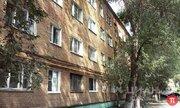 Продажа комнат ул. Павлушкина, д.21
