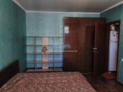 Олег.Сдается хороша двухкомнатная квартира на длительный срок. Для ко - Фото 4