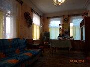 800 000 Руб., Посадского 210, Продажа домов и коттеджей в Саратове, ID объекта - 504359000 - Фото 10