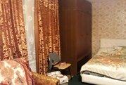 Квартира в кирпичном доме. Дешево. Прямая продажа, возможна ипотека