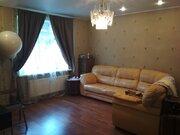 1-комнатная квартира в Павловске - Фото 4