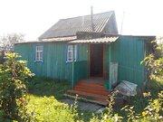 Продается дом с земельным участком, с. Пазелки, ул. Пионерская