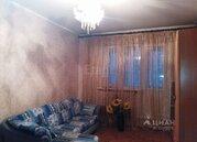 3-к кв. Красноярский край, Норильск Талнахская ул, 10а (69.4 м)