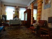 800 000 Руб., Посадского 210, Продажа домов и коттеджей в Саратове, ID объекта - 504359000 - Фото 9