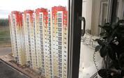 2-х комнатная квартира в пос Голубое ул. Родниковая д.5/1, Купить квартиру Голубое, Солнечногорский район по недорогой цене, ID объекта - 312608307 - Фото 5