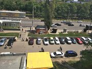 15 000 000 Руб., Офисные помещения в здании с высокой проходимостью, Продажа офисов в Белгороде, ID объекта - 600827551 - Фото 9